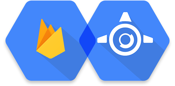 Summary image for Quickstart With Firebase And Google App Engine