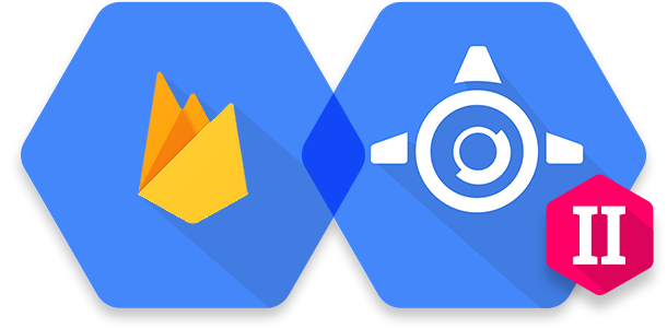 Quickstart With Firebase And Google App Engine Part 2
