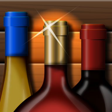 Icon for Cellar 2