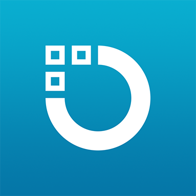 Icon for Optiscan