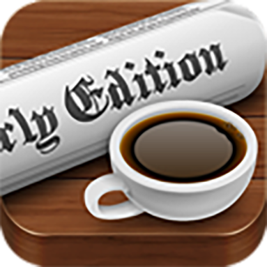 Icon for The Early Edition 2