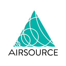 Caching broken on iOS 8 - 2/3 - Airsource Blog